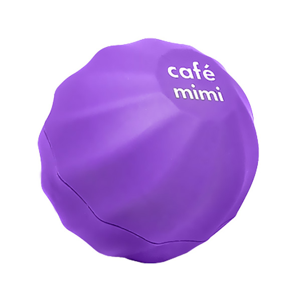Бальзам для губ Cafe Mimi Маракуйя