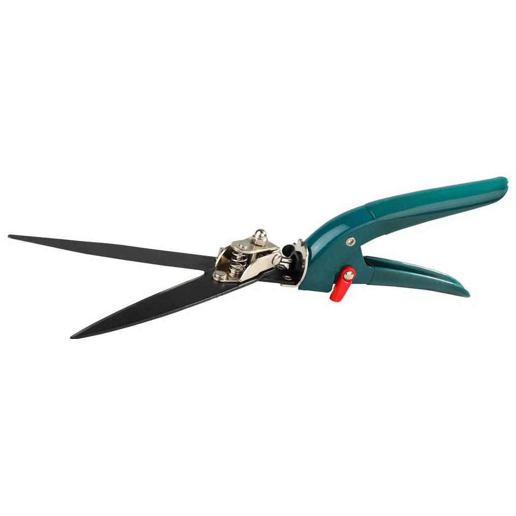 Садовые ножницы RACO 350мм 4202-53/114C
