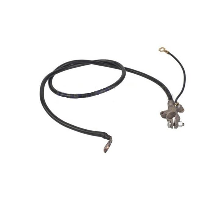 Провод аккумулятора ( ) ВАЗ 21213