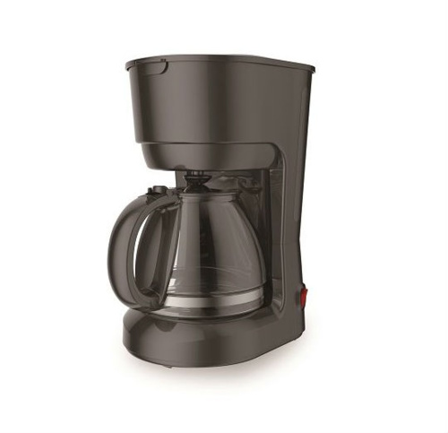 Кофеварка капельного типа Binatone DCM 0722