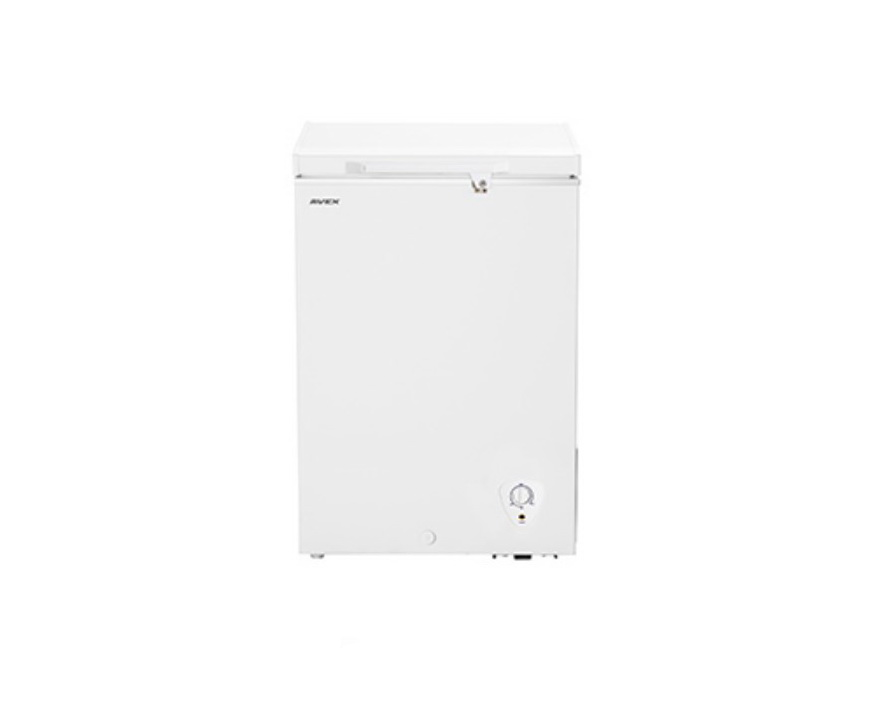 Морозильный ларь AVEX CF 150