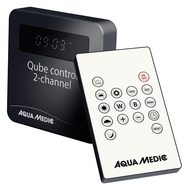 Контроллер для LED светильников для аквариумов Aqua