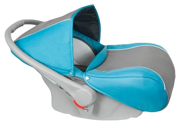 Купить Автокресло Camarelo Carlo typu Kite для коляски Figaro Fi-5,