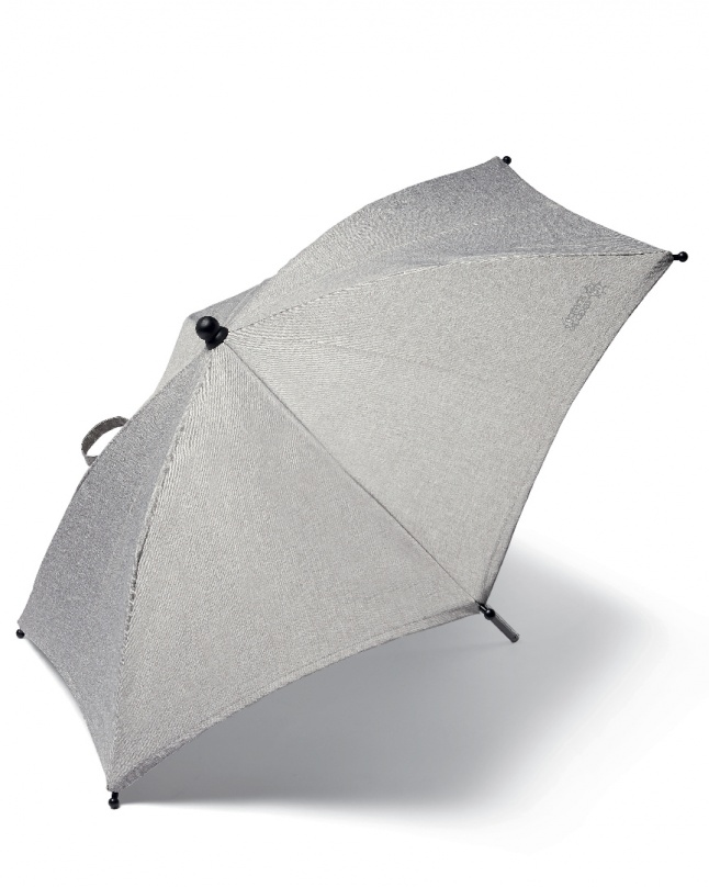 Зонт для коляски Mamas & Papas Marl