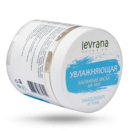Купить Маска для лица Levrana, «Увлажняющая», 500 мл