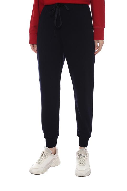Спортивные брюки женские CLU 5245622 синие S