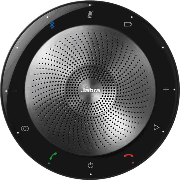 Спикерфон Jabra Speak 710 MS