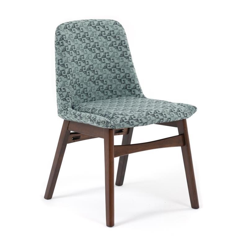 Кресло TIOMAN