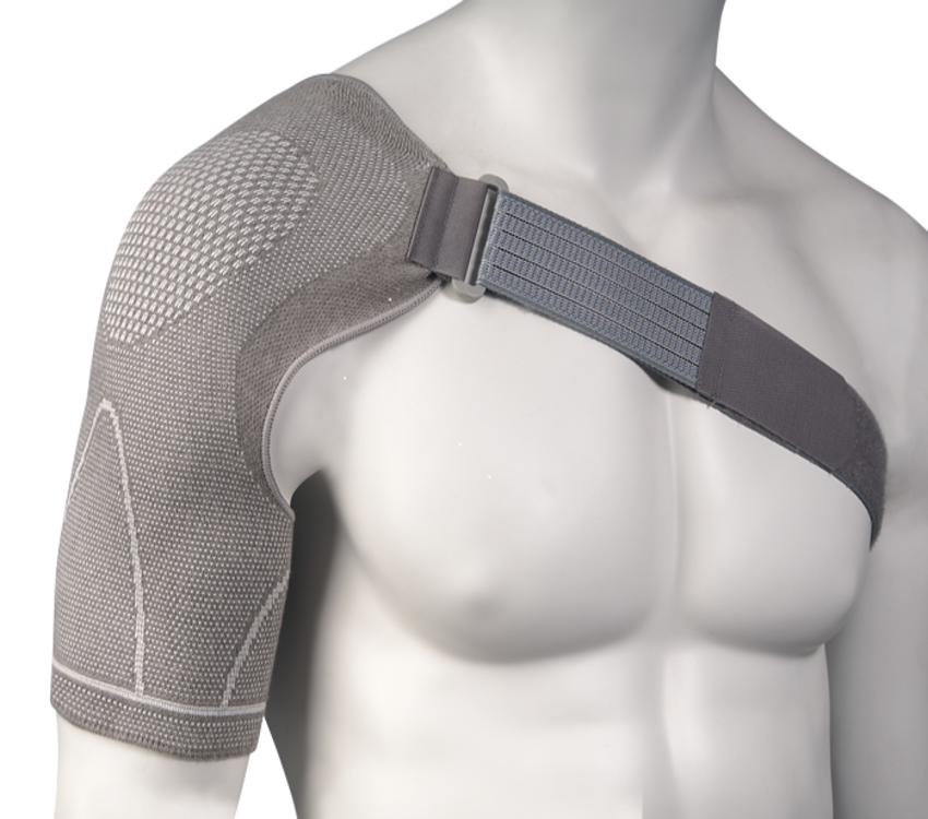 Бандаж для плечевого сустава Комф Орт