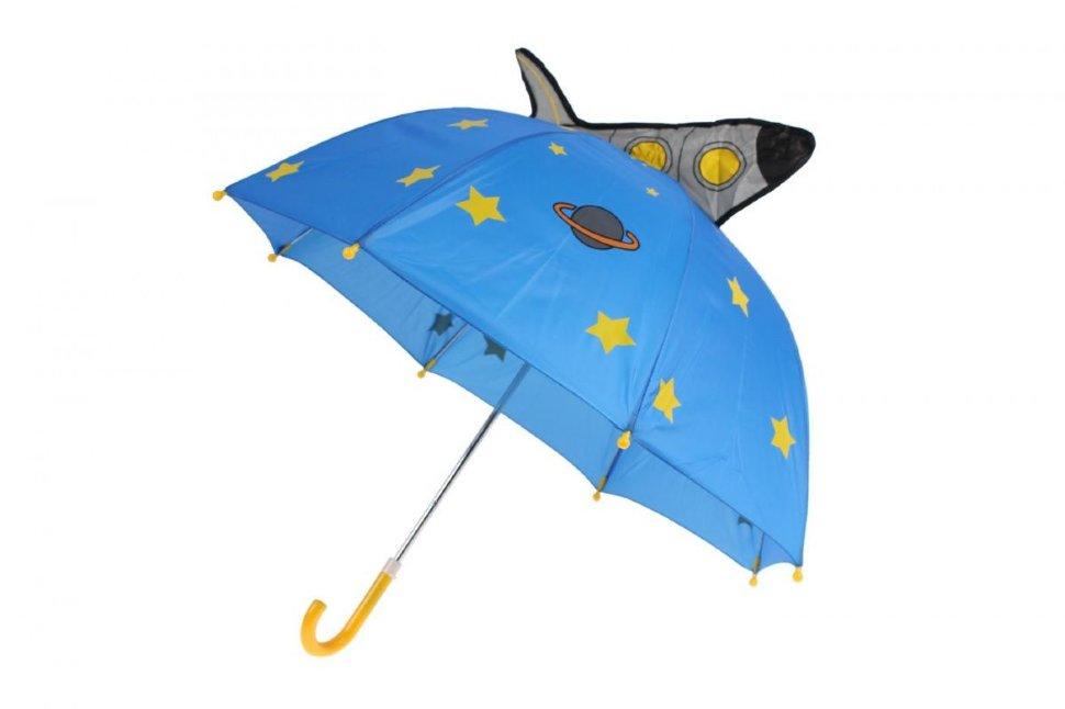 Зонт Bradex Космическое приключение