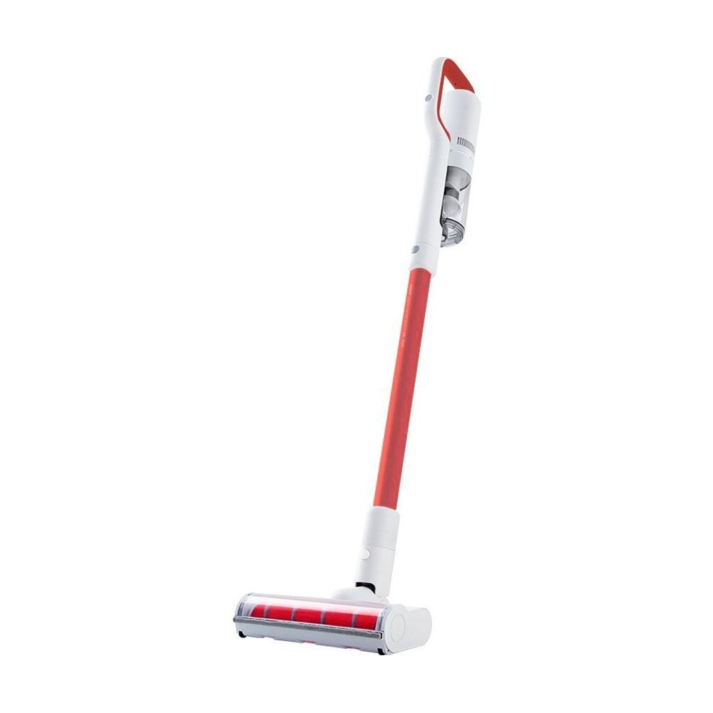 Пылесос Roidmi Cordless Vacuum Cleaner S1 Special