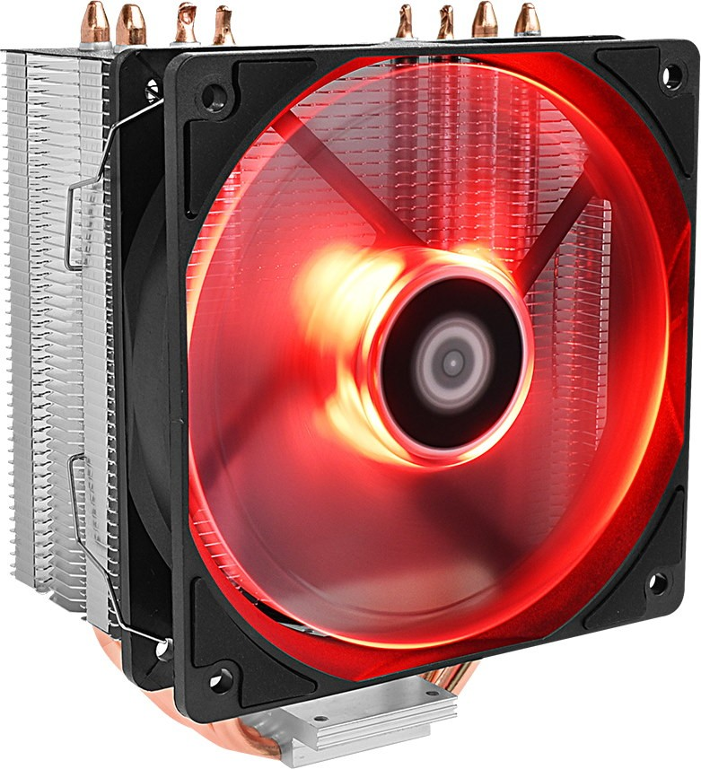 Кулер для процессора ID COOLING SE 224M