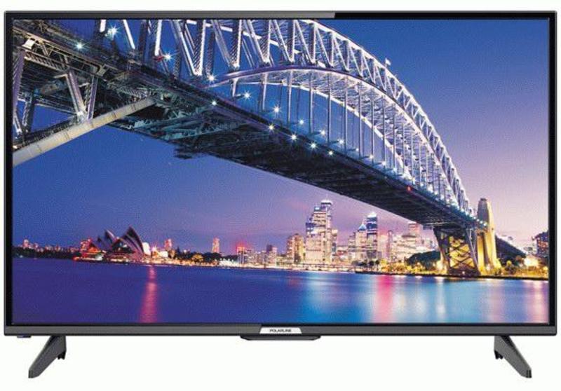 LED телевизор HD Ready POLARLINE 32PL51TC