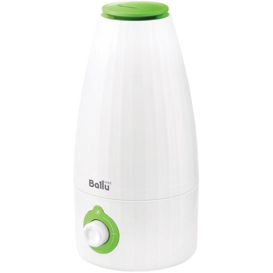 Ультразвуковой увлажнитель воздуха Ballu UHB-333