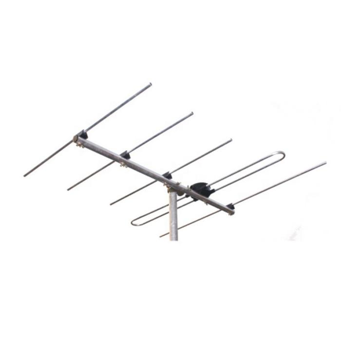 Антенна телевизионная Starwind CA 300