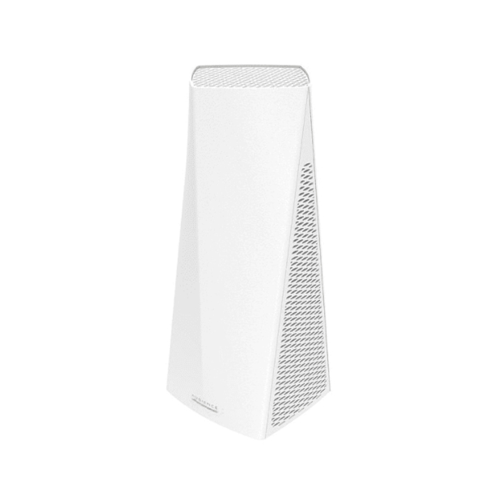 Маршрутизатор MIKROTIK RBD25GR 5HPacQD2HPnD&R11e LTE6
