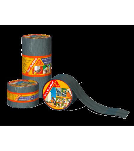 Битумная герметизирующая лента Sika MultiSeal 3738