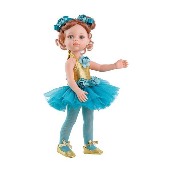 Одежда Paola Reina для куклы Кристи, 32 см