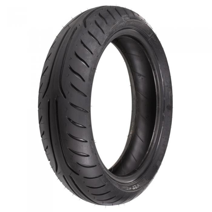 Мотошина Michelin Power Pure SC 130/60