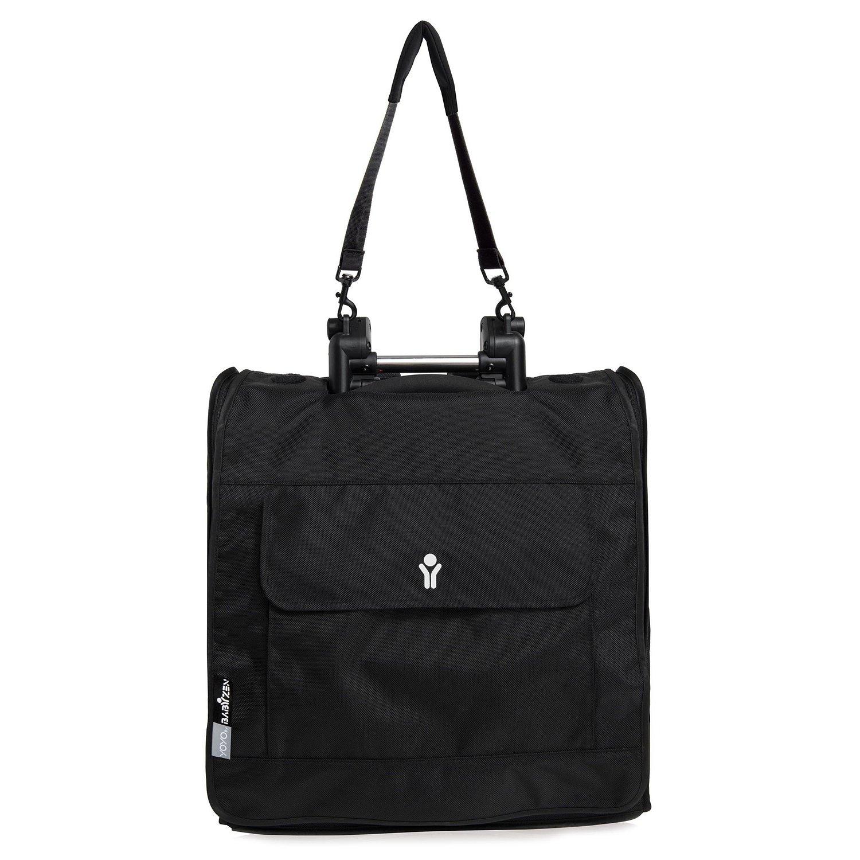 Купить RU10202-02, Сумка-рюкзак для переноски коляски Babyzen Yoyo Travel Bag,