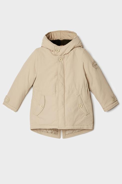 Купить Куртка Original Marines AVA2557B2 цв. коричневый р. 152,