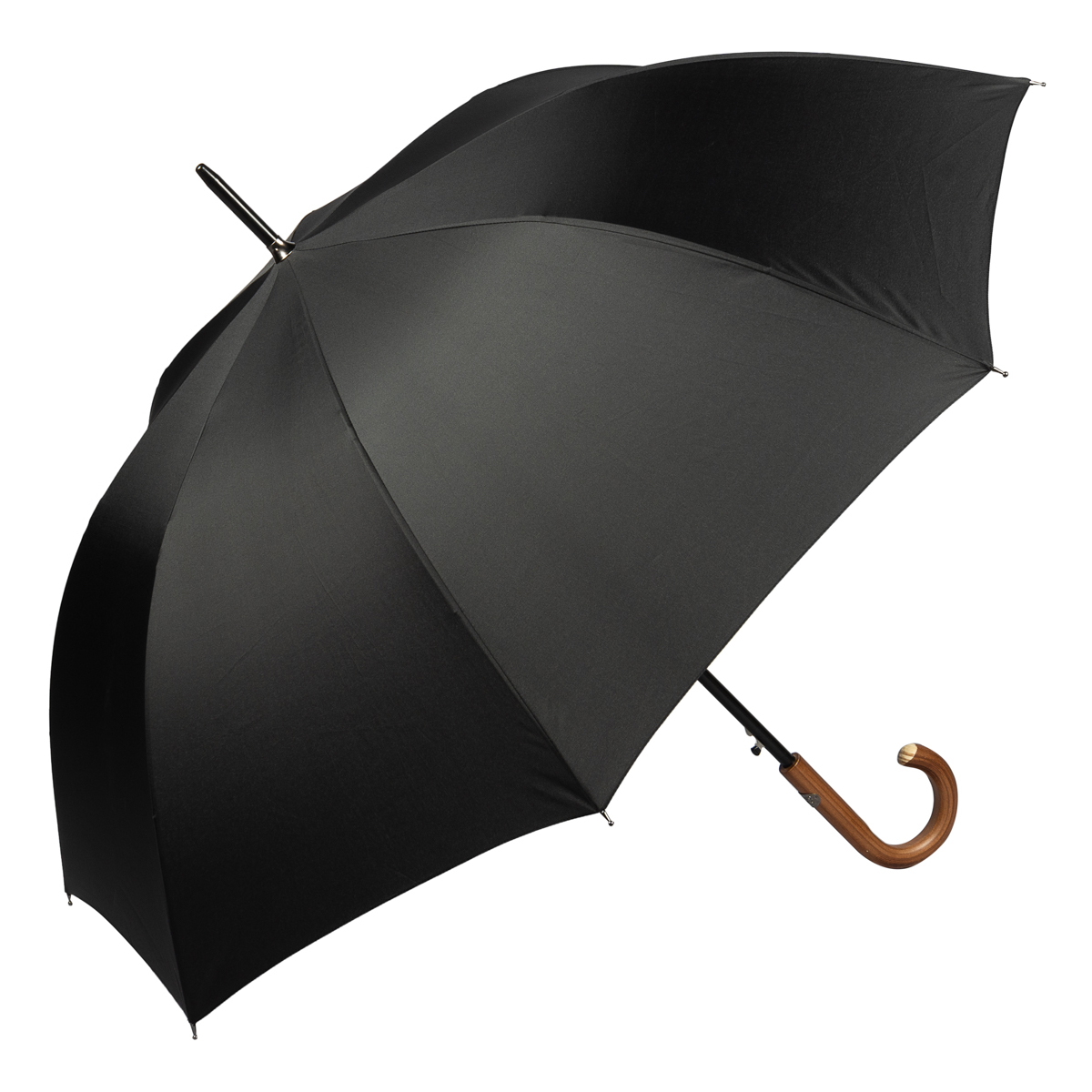 Зонт мужской Pierre Cardin 89992-LA Golf Black