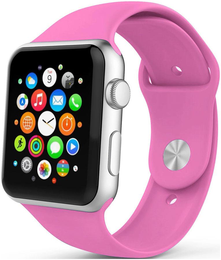 Чехол для смарт часов Eva для Apple