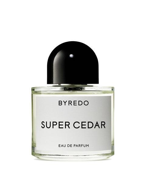 Купить Парфюмерная вода Byredo Super Cedar 100 мл
