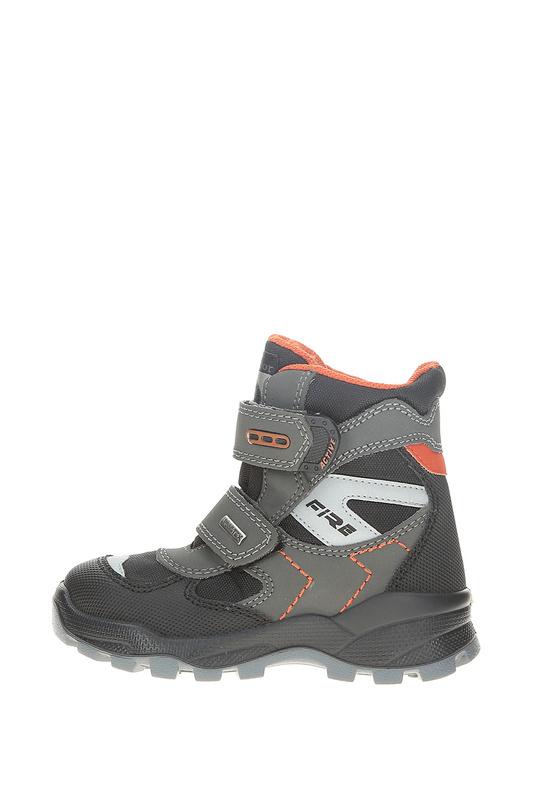 Купить 432779 0938/015, Ботинки IMAC серый р.31,