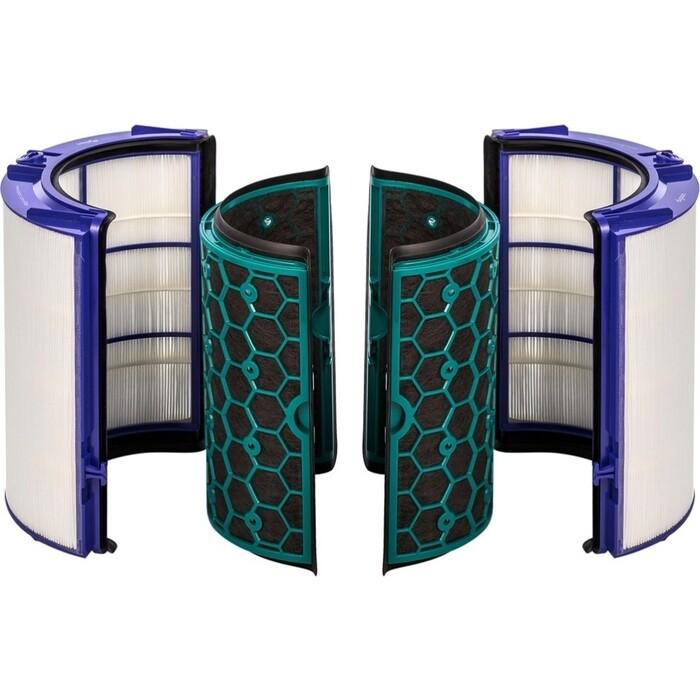 Фильтр для воздухоочистителя DYSON PURE COOL DP04,