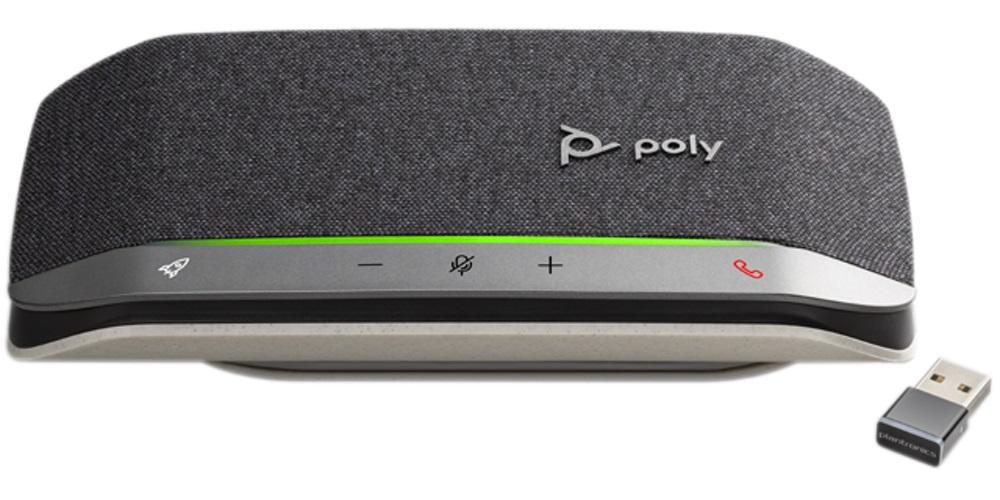 Cпикерфон Plantronics Poly Sync 20