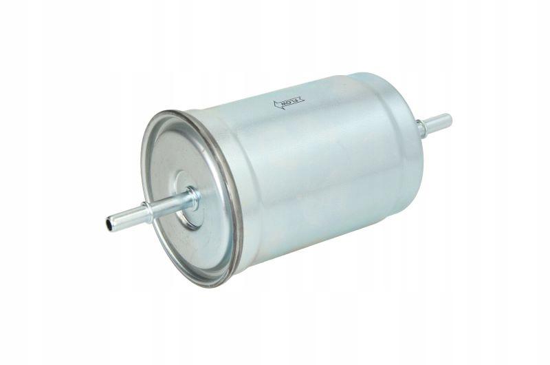Фильтр топливный Citroen/Peugeot 9801116380
