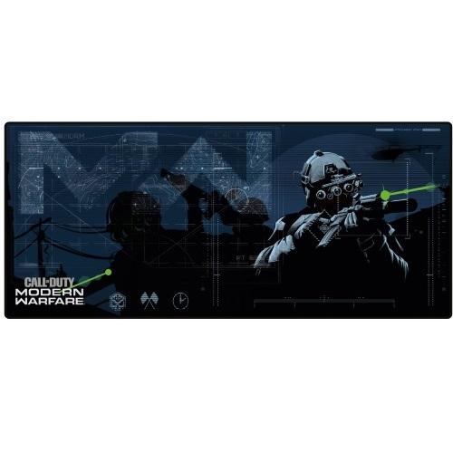 Игровой коврик Blizzard GE3954