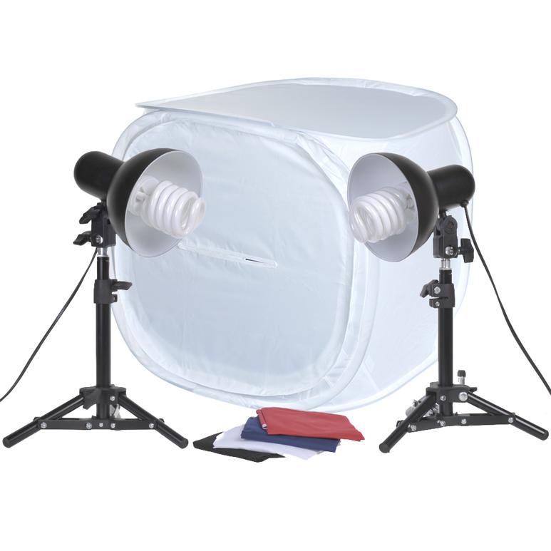 Комплект Falcon Eyes LFPB 2 kit