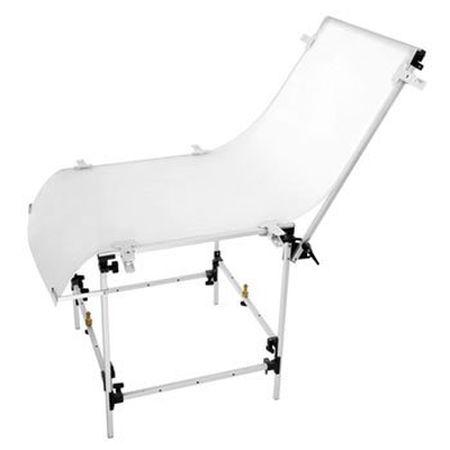 Стол для съемки FST PT 60130