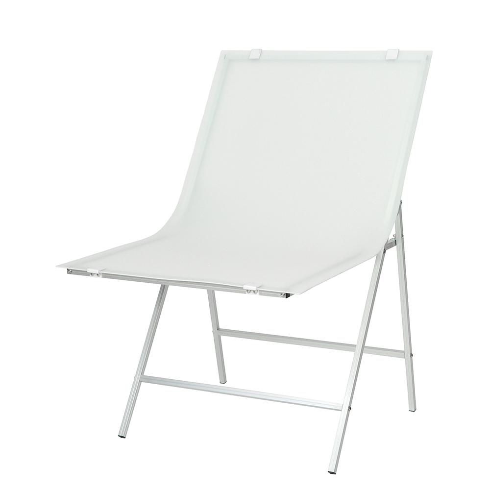 Стол для съемки Falcon Eyes ST 0611CT