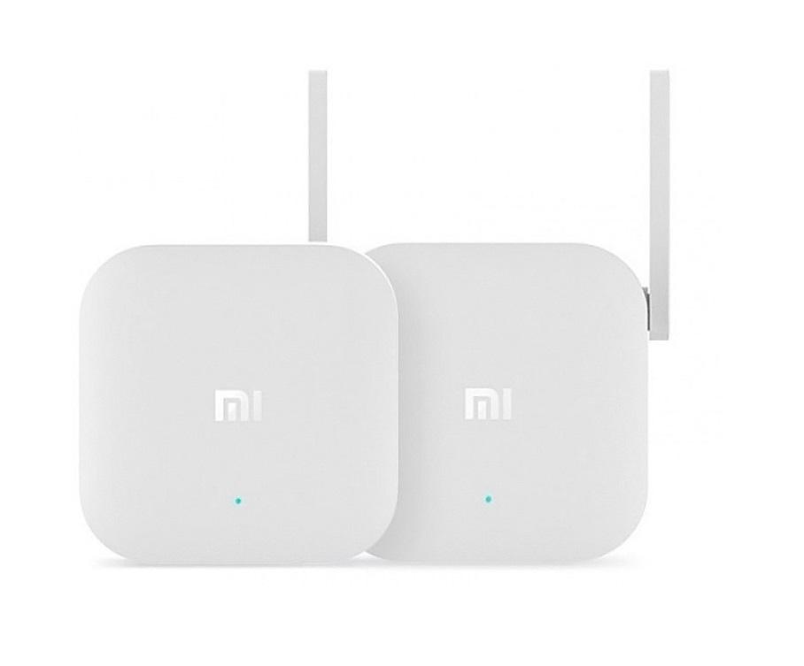 Ретранслятор Wi Fi сигнала Xiaomi Mi WIFI