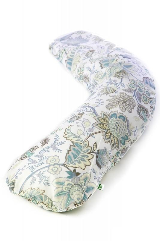 Подушка Mum's Era Василиса для беременных