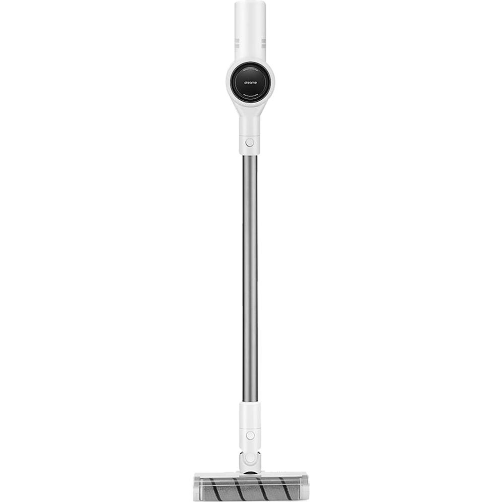 Вертикальный пылесос Xiaomi Dreame Ares Vacuum Cleaner