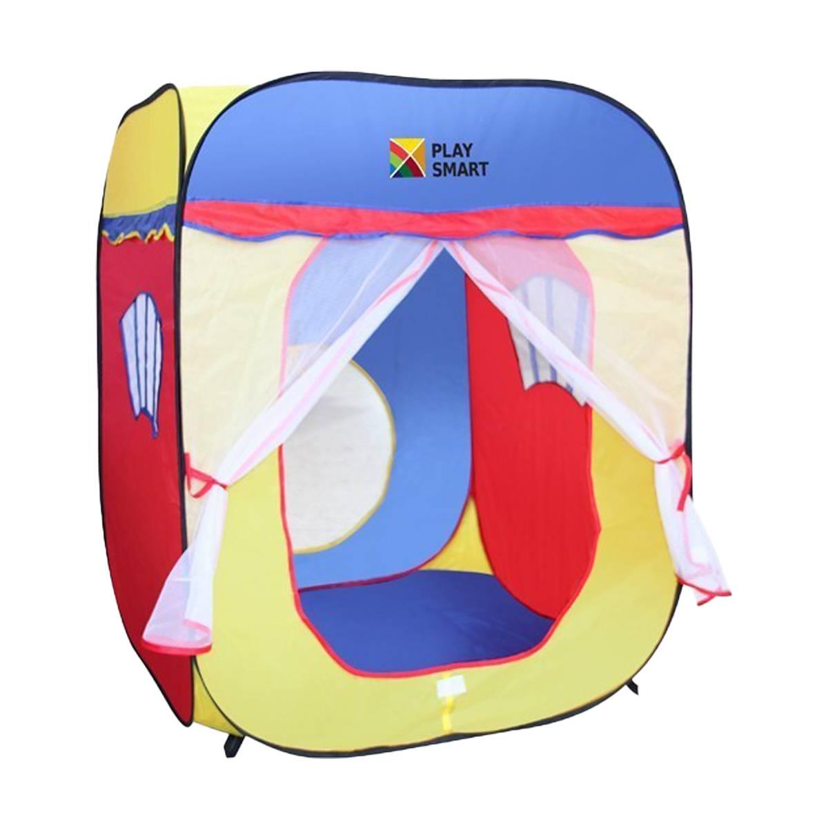 Палатка PlaySmart 3003