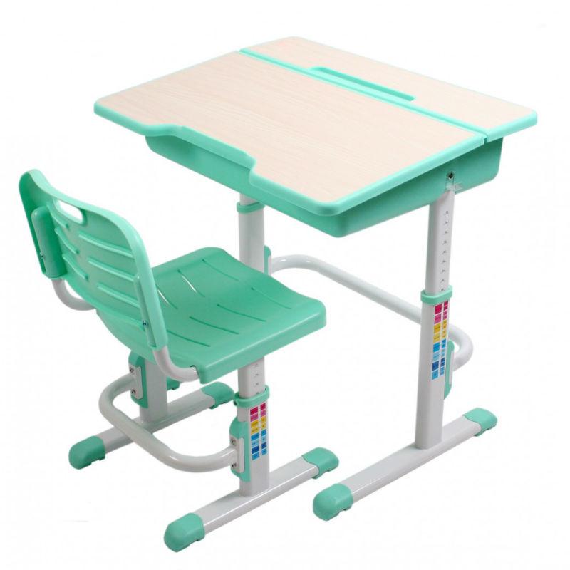 Стол + стул трансформер EVOLIFE Study