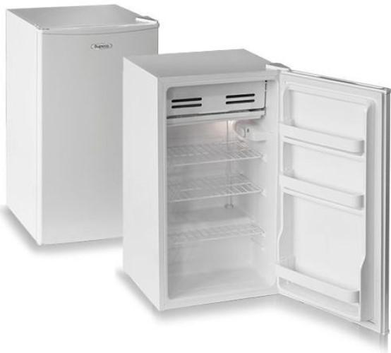 Холодильник Бирюса 90  White