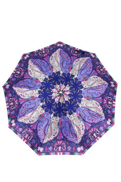 Зонт женский Sponsa 108 разноцветный