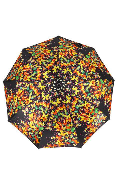 Зонт женский Sponsa 17009 разноцветный