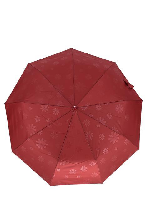 Зонт женский Sponsa 17014 красный