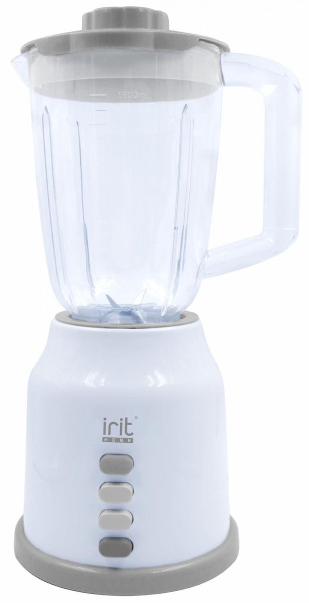 Блендер IRIT IR 5513