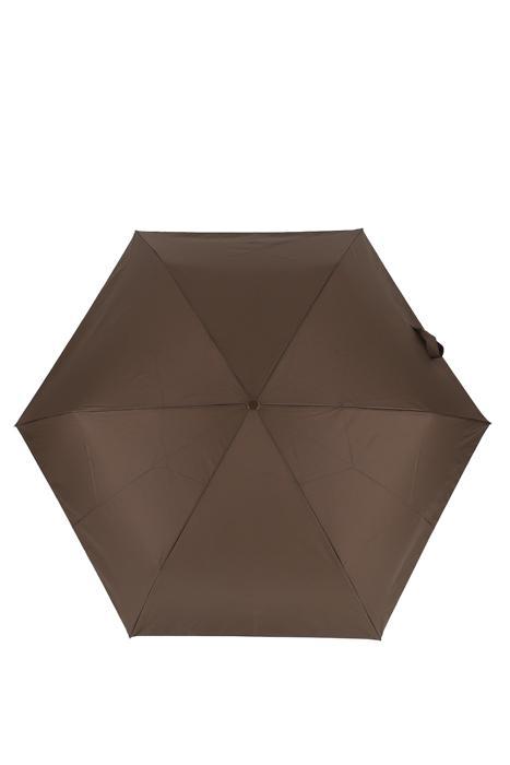 Зонт женский Sponsa 1829 коричневый