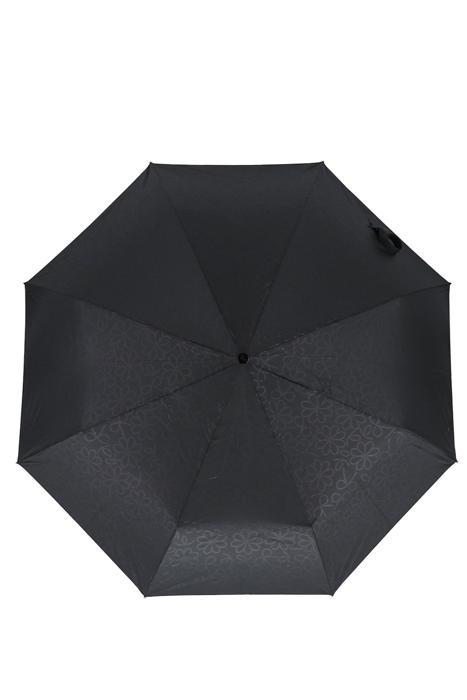 Зонт женский Sponsa 1839 черный