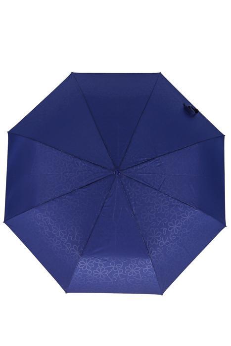 Зонт женский Sponsa 1839 синий