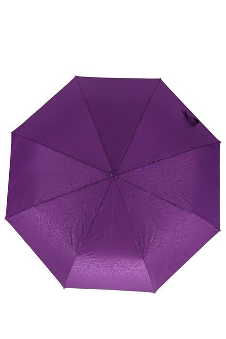 Зонт женский Sponsa 1839 фиолетовый